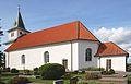 Foss kyrka från sydväst.JPG