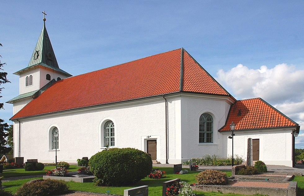 Gry Kielland-Foss, 74 r i Gteborg p Ldspikaregatan 22