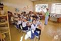 Foto Colegio Moniquira.jpg