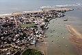 Foto aérea. Fantástica^ - panoramio.jpg