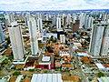 Foto de Goiânia em Janeiro de 2020.jpg