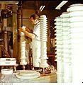 Fotothek df n-15 0000274 Facharbeiter für Sintererzeugnisse.jpg
