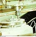 Fotothek df n-20 0000162 Zerspannungsfacharbeiter.jpg