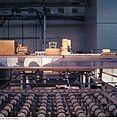 Fotothek df n-30 0000180 Facharbeiter für Glastechnik.jpg