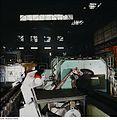 Fotothek df n-32 0000151 Metallurge für Walzwerktechnik.jpg