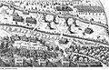 Fotothek df rp-b 0320033 Werben (Elbe). Ausschnitt aus, Königlich Schwedisches Feldlager vor der Stadt, 1.jpg