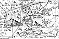 Fotothek df rp-c 1010071 Oßling-Scheckthal. Oberlausitzkarte, Schenk, 1759.jpg