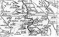 Fotothek df rp-d 0110043 Weißenberg-Nostitz-Grube. Oberlausitzkarte, Schenk, 1759.jpg