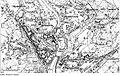 Fotothek df rp-d 0250042 Bad Muskau. Meßtischblatt, Sekt. Muskau, 1940.jpg