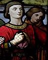 Fougères (35) Église Saint-Sulpice Baie 06 Fichier 28.jpg