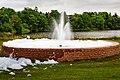 Fountain Port Hawkesbury Nova Scotia (41364925791).jpg