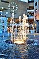 Fountain built in Complexe Desjardins - panoramio.jpg