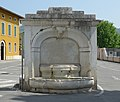 Fountain in Botticino Mattina.jpg