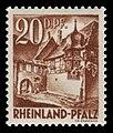 Fr. Zone Rheinland-Pfalz 1948 23 Winzerhäuser St. Martin.jpg
