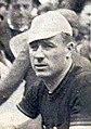 François Neuville (1939).jpg