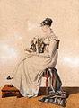 Françoise de Virieu, marquise de Ganay.jpg