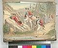 France, 1757-1760 (NYPL b14896507-1236215).jpg