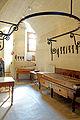 France-001586 - Butchery (15477505942).jpg