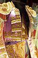 France-002345 - Matador Costume (15680107310).jpg