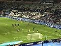 France-Andorre Stade de France 40.jpg