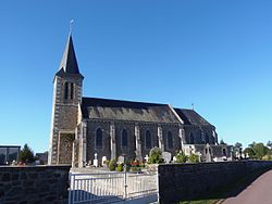 FranceNormandieGievilleEglise.jpg