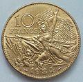 France 10 Franc 1984new.JPG