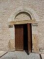 France Feldbach Église Saint-Jacques-le-Majeur – Main door.jpg