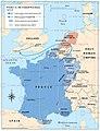 France vs United Provinces 1672 - 1697.jpg