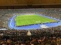 France x Moldavie - Stade France 2019-11-14 St Denis Seine St Denis 15.jpg