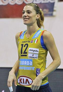 Francesca Piccinini 3.jpg
