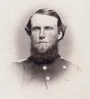 Francis Marion Eveleth circa 1864 cropped.png