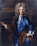 Francis North, 2nd Baron Guildford (1673-1729), circle of Thomas Murray (1663-1734).jpg