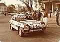 Francisco Alcuaz 1984.jpg