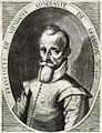Francisco de Mendoza Aragoniae.jpg