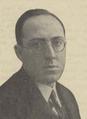 Francisco de Paula Momblanch.png