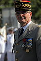 Francois Estrate-IMG 5202.JPG