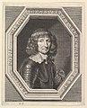 Francois Potier, marquis de Gesvres, marechal de camp MET DP819831.jpg