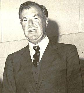 Frank OFlynn