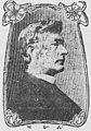 Frank S. Black (1904).jpg