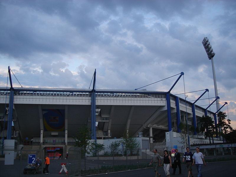 File:Frankenstadion 5.JPG