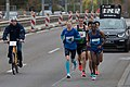 Frankfurt-Marathon-2018-0008.jpg