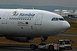 Frankfurt Airport - Airbus A330-243 - Air Namibia - V5-ANP - 2017-07-09 18-26-30.jpg