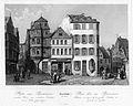 Frankfurt Am Main-Jakob Fuerchtegott Dielmann-FFMADIUSAAUNZ-011-Platz am Pfarreisen.jpg