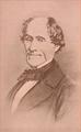 Franklin Baker (1800-1867).png