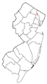 Franklin Lakes, New Jersey.png