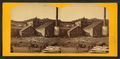 Franklin copper stamp mill Hancock, from Robert N. Dennis collection of stereoscopic views.png