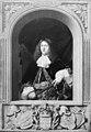 Frans van Mieris I - Portrait of Count Ulrik Frederik Gyldenløve - KMSsp565 - Statens Museum for Kunst.jpg
