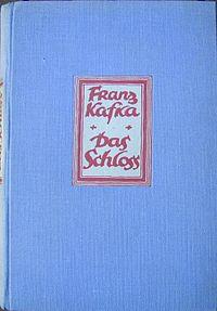 Kafka Procesul Pdf