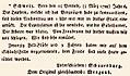 Franzoseneinfall (Schweiz) - 1798 - Zeitungsmeldung General Schauenburg.jpg