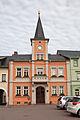 Frauenstein Rathaus.jpg